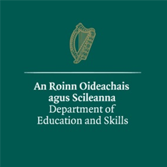 Minister McHugh announces online registration for Leaving Certificate Calculated Grades