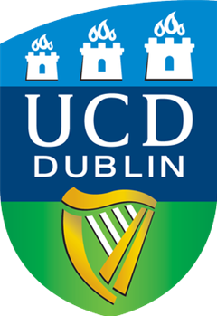 UCD Access and Lifelong Learning