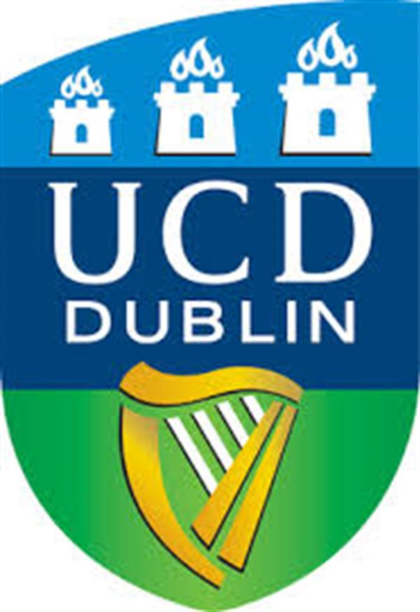UCD for ALL Student Experience